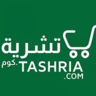 Tashria