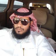 ظافرعبدالله الشهراني