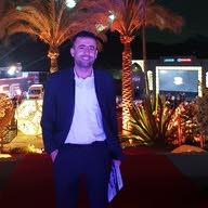 Ebrahim Egaimy