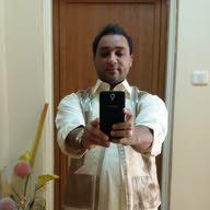 Naseer Hoon