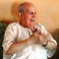 Abdelhadi Mokhlis