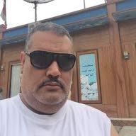 elsayed aboshalik
