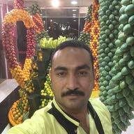 حامد ابو فخر