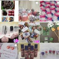 Alreem shop13