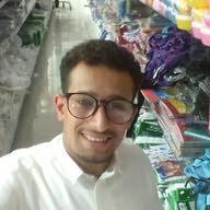 عبدالعزيز هدوان