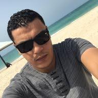 Mohmd Shafek