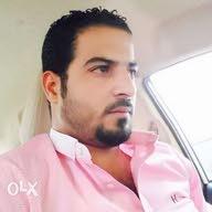 محمد زكى Zaki