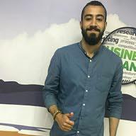 Osama Ordy