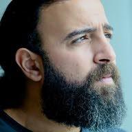 Khalid Mohsen