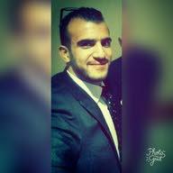 saeed abu zayyad
