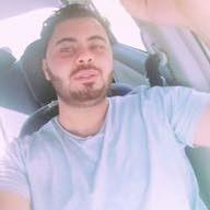 Mohammed Àlhôüť