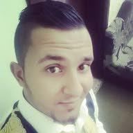 ABDO RAHOMA