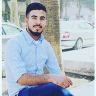 Hamzeh Abu Gharibeh