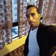 يزن مومني