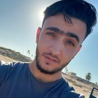 محمد حمودا