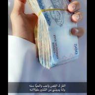 Looly Talal