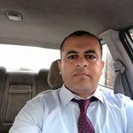 Marwan Showayter