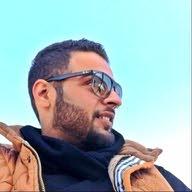 mostafa ahmad