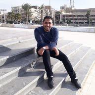 Ahmed Elsaid SALEH