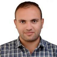 Mohammed Akl