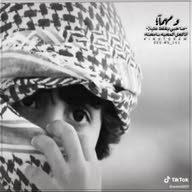 مران الشاوش