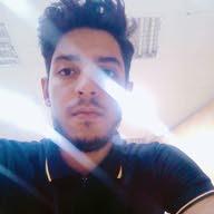 عامر الفرجاني