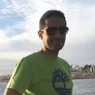 Bassem El-Shamy
