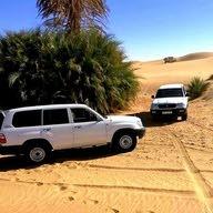 عاشق الصحري