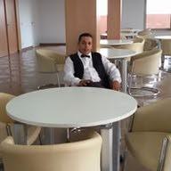 وليد ابو هنيدي