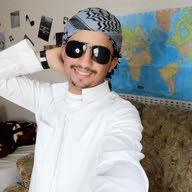 عبد الرحمن الحميد