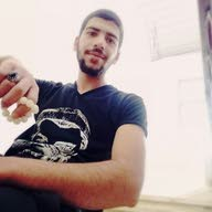 محمد حرب عشا