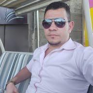 bassem محمد