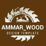 AMMAR WOOD
