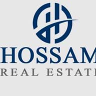 Hossam Real estate