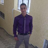 Waleed Ghanem