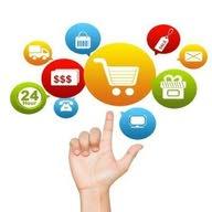 Online.Seller.Shop