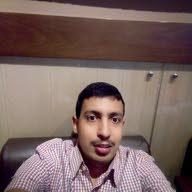 khaled atallah