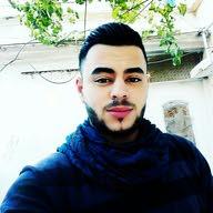 عبود ابو الشيخ