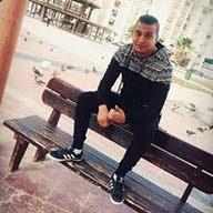 Ebrahem Ali