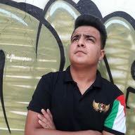 احمد البرغوثي