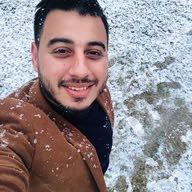 waael mhammed