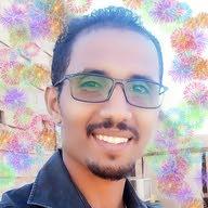 محسن فضيلي