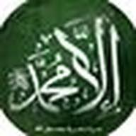 مروان الجنابي