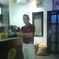 يوسف التونسي Youssef