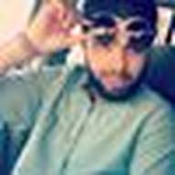 Ahmed Altarhoni