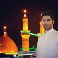 حسين العبادي