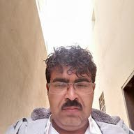 صدام أحمد أحمد الصرمي