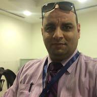 Wael Tabasha