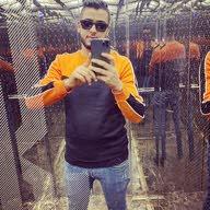 Hossam Alaswed