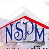 NSPM.Bryan